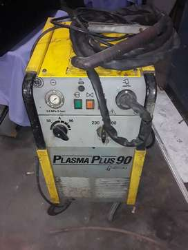 3 phase plasma cutter for sale