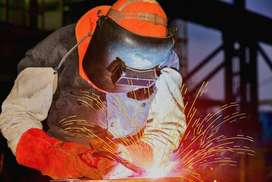 REKNOWN Co2 WELDING TRAINING COURSES IN WITBANK