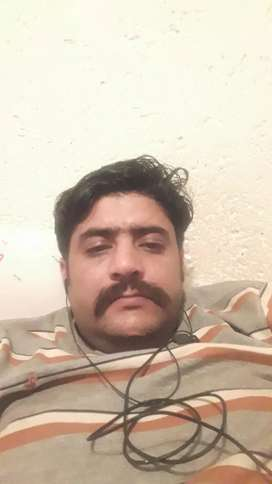 I am shahid Siddique from Pakistan but now in south Africa  7yers
