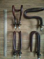 Продам ТЭНы для аквадистиллятора