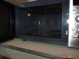 Ремонт микроволновок свч на дому