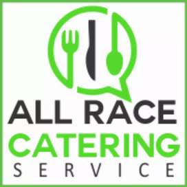 we are looking to hire waiters and waitresses