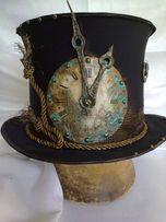 Рукоделие Шляпы