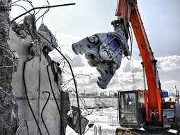 Демонтаж: заводы, фабрики,металлоконструкции, здания,ангары