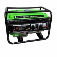 Электрогенератор (Электростанция) Craft-tec GeG 3800 Pro