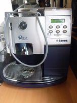 Кофе в зернах 3,5 грн./порц.
