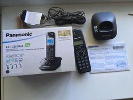 Panasonic kx tg2511