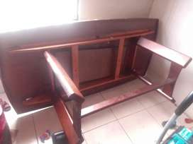 Table Only for sale