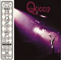 CD_Queen - Queen (Japan Limited Edition EMI TOCP-67341)_s/s