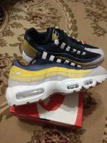 Nike Air Max 95 Essential Оригиналы