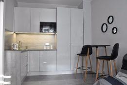 Apartament A za 400m Plaża Sopot (2 pokoje, 2-4 osób)