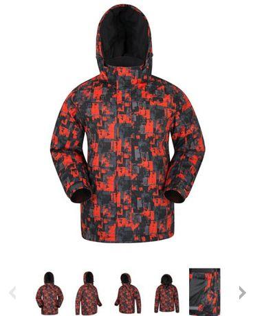 Куртка Mountain Warehouse Мариуполь - изображение 1
