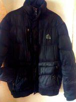 Куртка adidas Куртка WHS