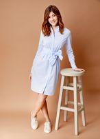 Платье рубашка Ostin