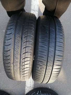 175 65 R14 Michelin Tyres
