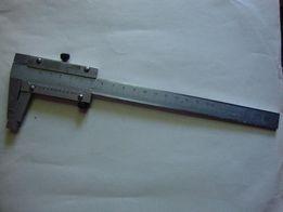 штангенциркуль 0-160мм