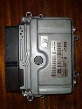 ECU ( Volvo s40 / Ford Focus 2.5 ST)