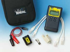 Ideal 33-880 Linkmaster Pro Xl Tester