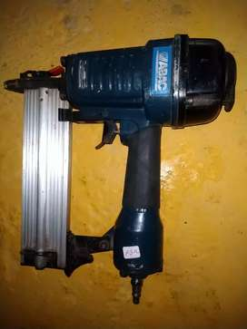 Air compression tools for sale