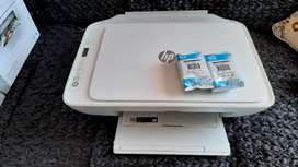 Brand new HP printer