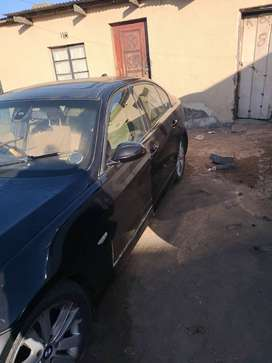 BMW 330i 2007 Auto For Sale