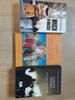 Sprzedam książki o tematyce duchowości