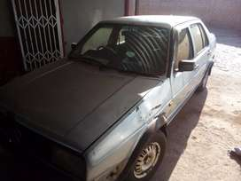 Selling 4 old cars