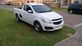 2012 Chevrolet  utility for sale