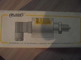 Przetwornik ciśnienia PC 50