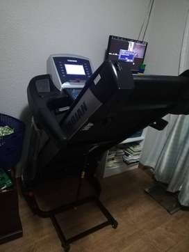 Trojan TR1000 treadmill for sale