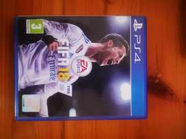 Ps 4 game for sale