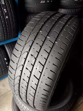 255/40/18 Tyres