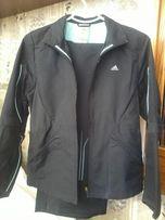 Спортивный костюм женский Adidas 38- 44р