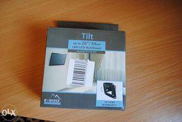 Продам Кронштейн для LED/LCD с наклоном