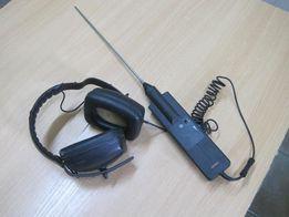 Elektroniczny stetoskop STE2