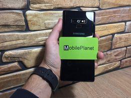 Новый Samsung Galaxy Note 9 ! Оригинал! Гарантия!