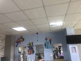 Rental space in Rivonia for a hair stylist or a nail technician