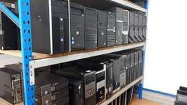 SALE SALE SALE! All PCs Priced to Go!