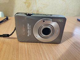 Фотоаппарат Canon SD 750