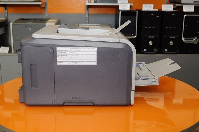 Принтер лазерный Samsung ML-3471ND Кривой Рог - изображение 3