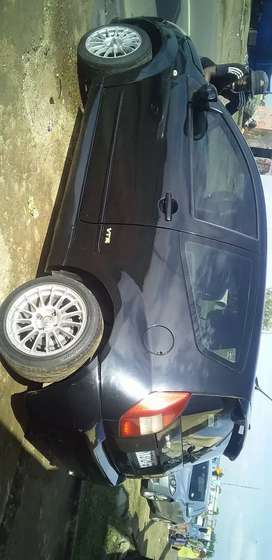 M selling my Citroen c2