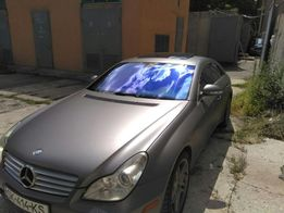 Тонировка авто окон фар стопов бронировка шумоизоляция автовинил