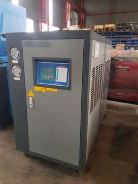 Industrial Chiller for sale