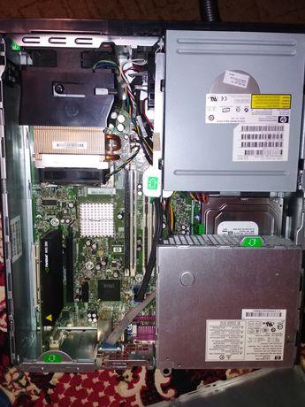 Продам компютер з монітором Ровно - изображение 2