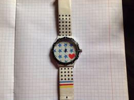 Брендовые оригинальные японские часы Caite
