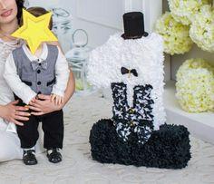 Аренда /сдам /прокат единичку на годик и костюм джентельмена