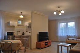 Apartamenty, pokoje,wczasy,weekend, Chłapowo, Władysławowo