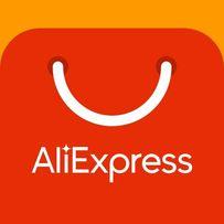 Заказ и доставка товаров с Алиэкспресс