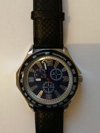 Avon zegarek męski aldon czarny