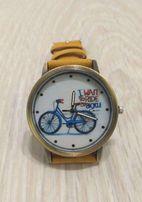 Жіночий наручний годинник женские Наручные Часы Подарок